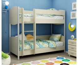 Кровать КР-123