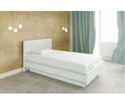 Кровать КР-2011