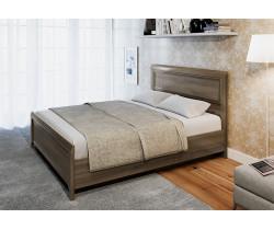 Кровать КР-2024