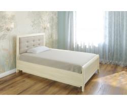 Кровать КР-1032