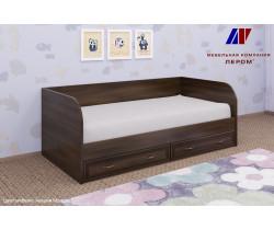 Кровать КР-1042
