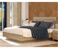 Кровать КР-1803