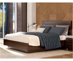 Кровать КР-1802