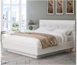 Кровать КР-1853