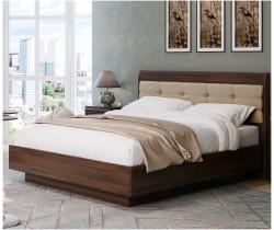 Кровать КР-1854