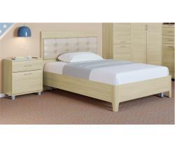 Кровать КР-2073