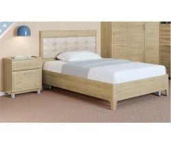 Кровать КР-2074