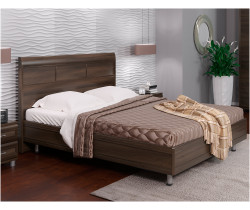 Кровать КР-2801