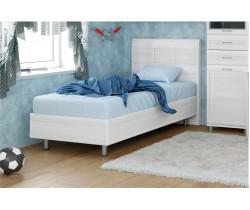 Кровать КР-2805