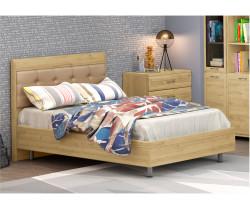 Кровать КР-2854