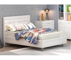 Кровать КР-2851