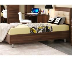 Кровать КР-2855