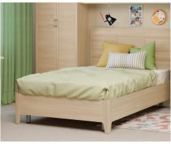 Кровать КР-2864