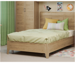 Кровать КР-2861