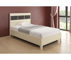 Кровать КР-1861