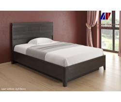 Кровать КР-1862