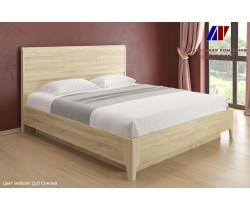 Кровать КР-1864