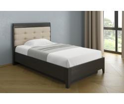 Кровать КР-1071
