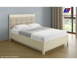 Кровать КР-1072