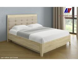 Кровать КР-1073