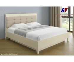 Кровать КР-1074