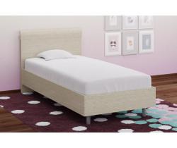 Кровать КР-115