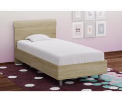 Кровать КР-116