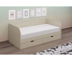 Кровать КР-117