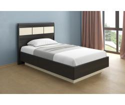 Кровать КР-1801