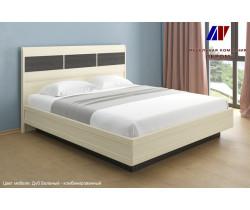 Кровать КР-1804
