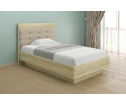 Кровать КР-1851
