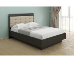 Кровать КР-1852