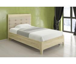 Кровать КР-2072