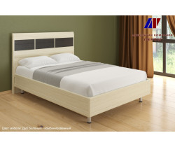 Кровать КР-2802