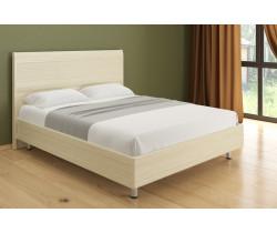 Кровать КР-2803