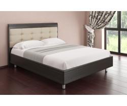 Кровать КР-2853