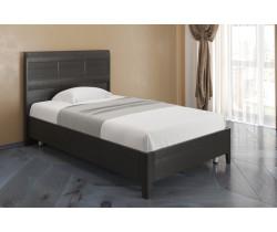 Кровать КР-2862