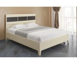 Кровать КР-2863