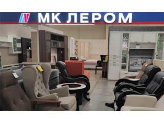 """""""Мелисса""""-2021 и """"Камелия""""-2021 в нашем фирменном отделе МК """"Лером"""""""