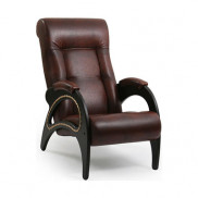 """Кресло """"Модель 41"""""""